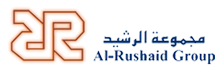 Al-Rushaid Systems & Communications Co