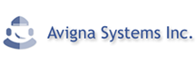 Avigna Systems Inc Logo